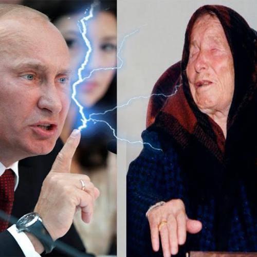 Предсказания о путине на 2020 год. когда уйдет путин и кто будет президентом после него?