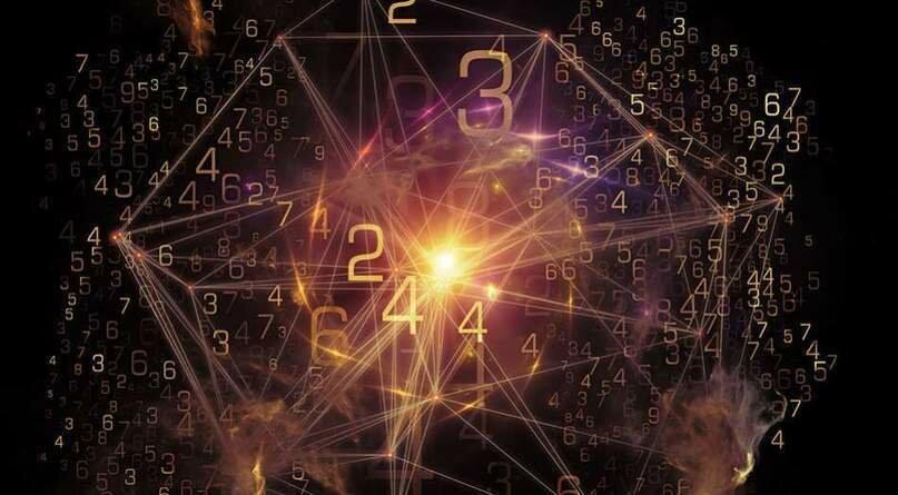 Значение числа 101 в нумерологии