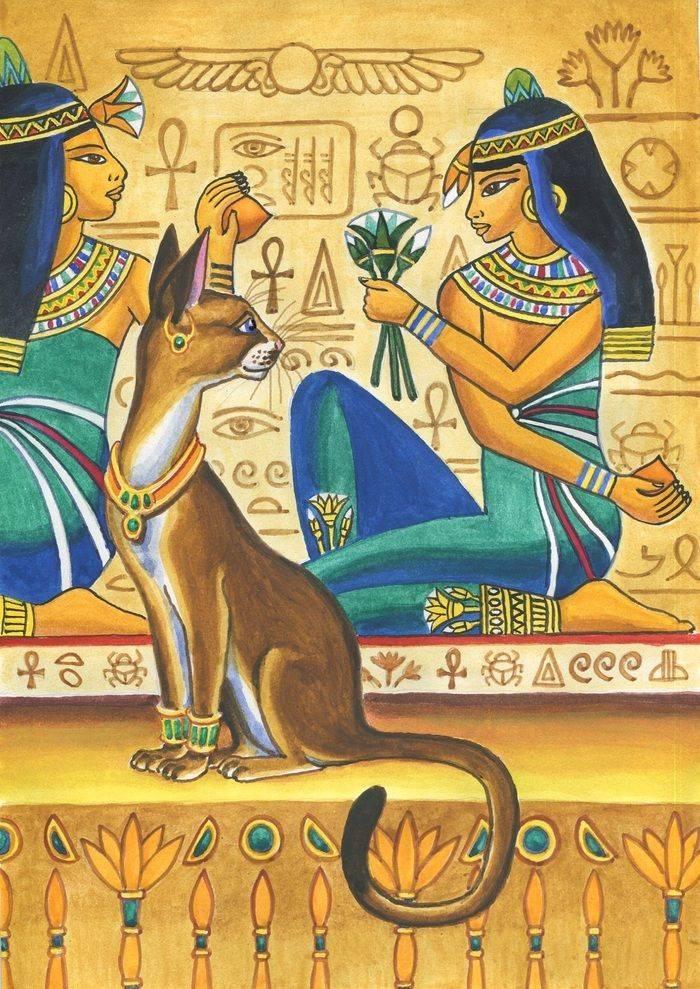 Лев – символ и тотем | знаки и символы
