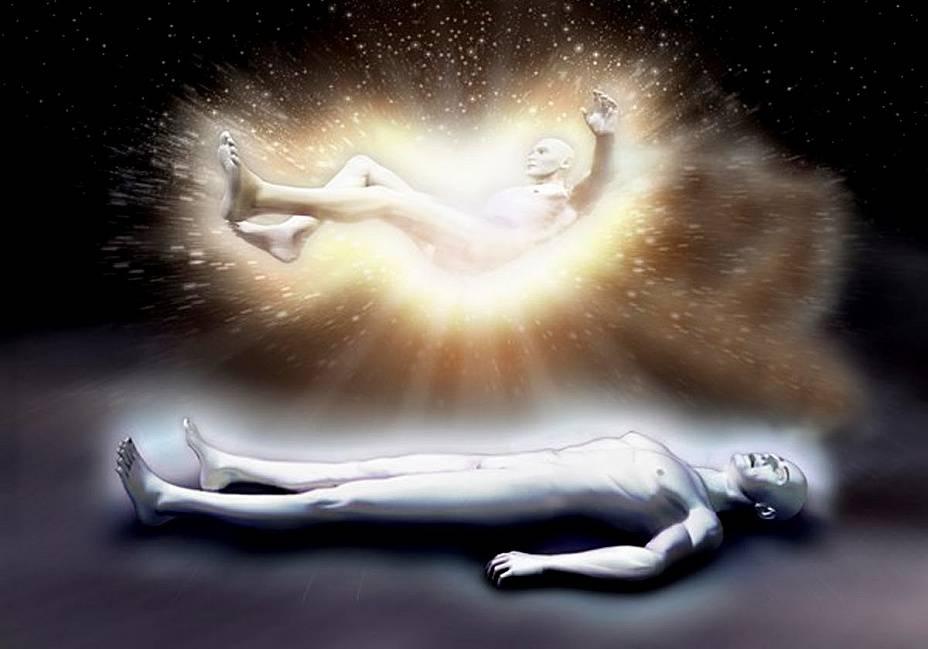 Существует ли жизнь после смерти или это плод воображения?