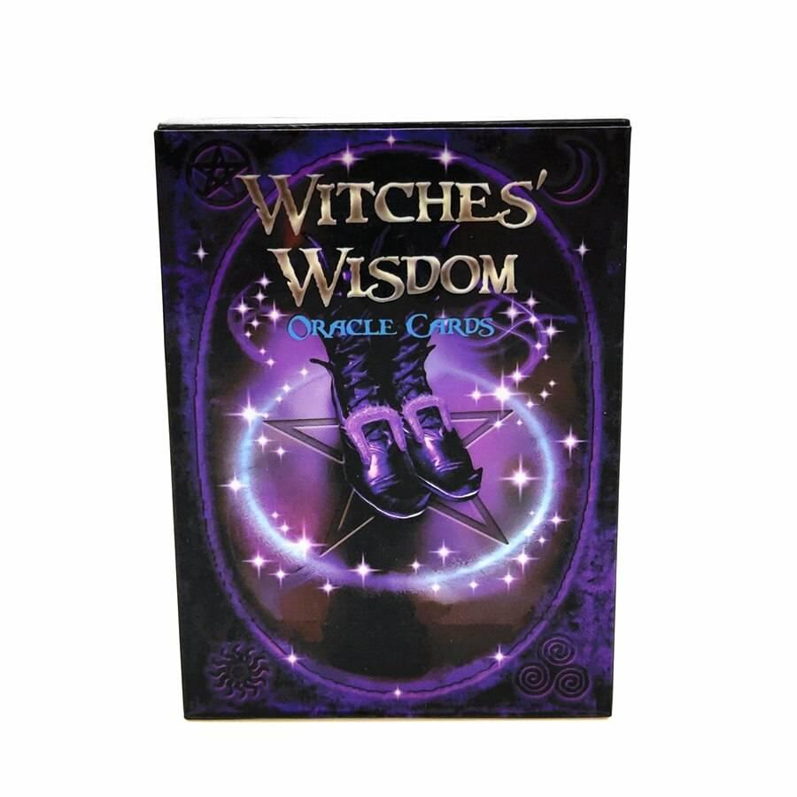Бесплатные онлайн гадания. магия. предсказания.