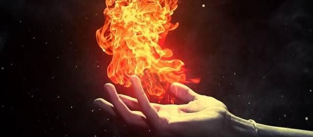 Магические слова: заклинания для новичков, уроки магии, особенности колдовских техник