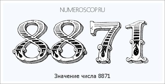 Значение числа 9999 – что означает цифра 9999 (четыре девятки) в ангельской нумерологии