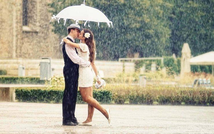 «счастливые» свадебные приметы для жениха и невесты: что сулит любовь и благополучие в браке?