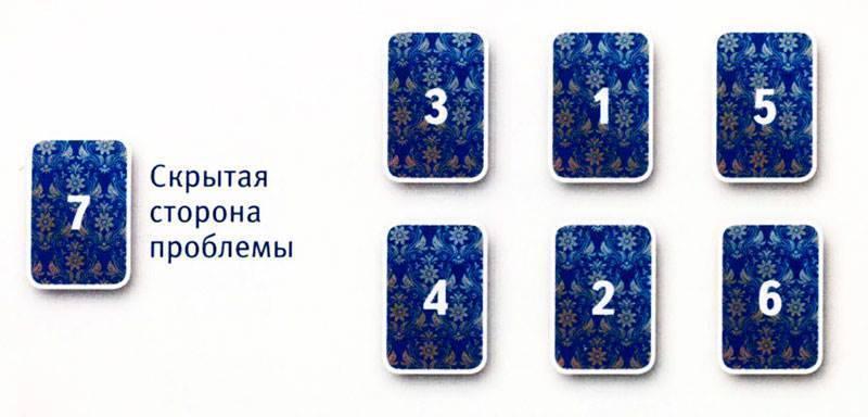 54ba938ad73bd93292a053cade5d941b.jpg