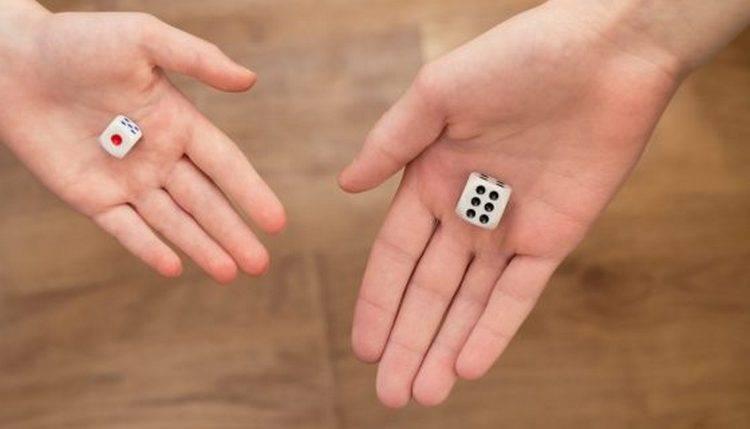 Как накачать пресс кубиками: 5 главных мифов и лучшая программа упражнений