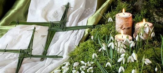 ???? языческий праздник лита: традиции, обряды и ритуалы летнего солнцеворота у кельтов