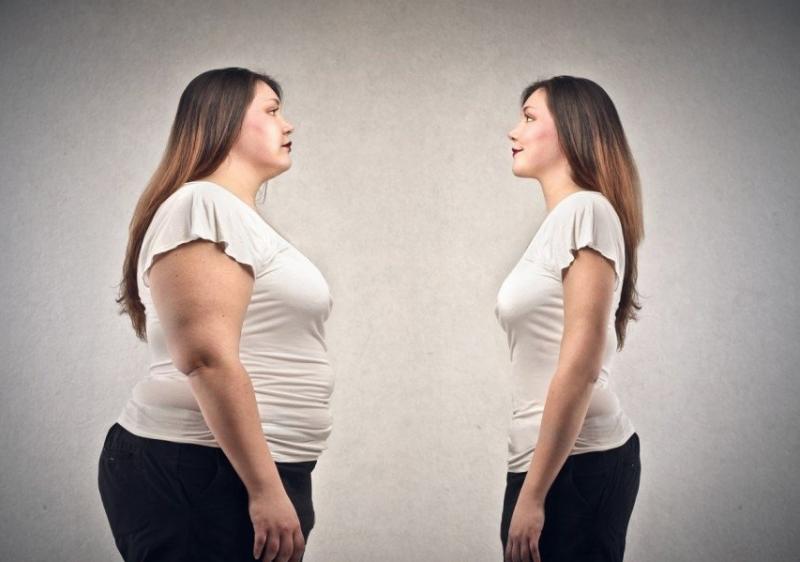 Можно ли похудеть с помощью гипноза самовнушения