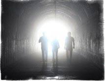 Существует ли жизнь после смерти — истории очевидцев