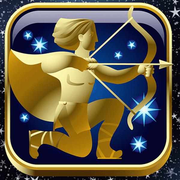 Стрелец - знак зодиака, характеристика - астроклан