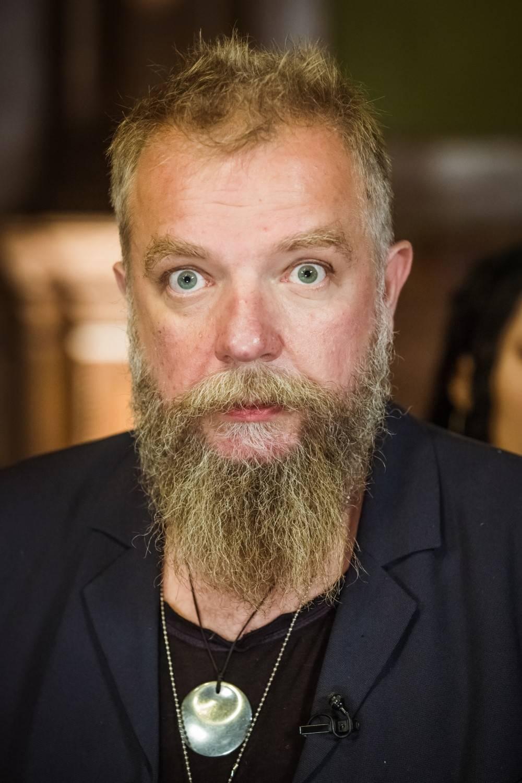 Пахомов, сергей игоревич — википедия с видео // wiki 2