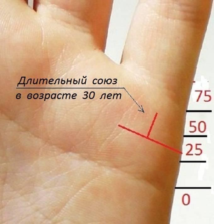 5655455e20aae211d3fb851cbbd1346f.jpg