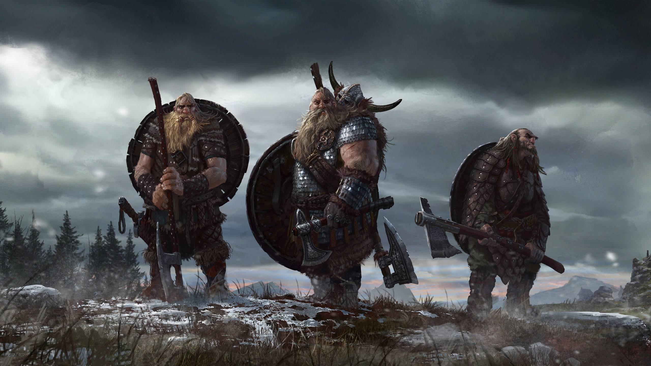 Вальхалла, как попасть, кто хозяин, ледяные воины, дорога викингов в чертоги, вхождение богов, какой путь ведет ко входу в асгард