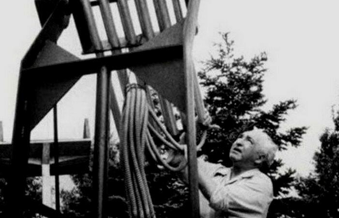 «короб доктора райха» – мистификация, заблуждение или открытие?  | фэн-шуй и непознанное | школажизни.ру