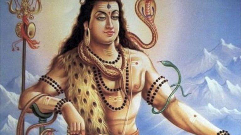 Мантра, побеждающая смерть: текст махамритьюнджая для бессмертия на санскрите и русском языке, как читать и слушать слова и как потом меняется жизнь