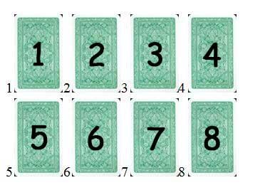 569a98c5f233e8a12f2fc90d781f91e3.jpg