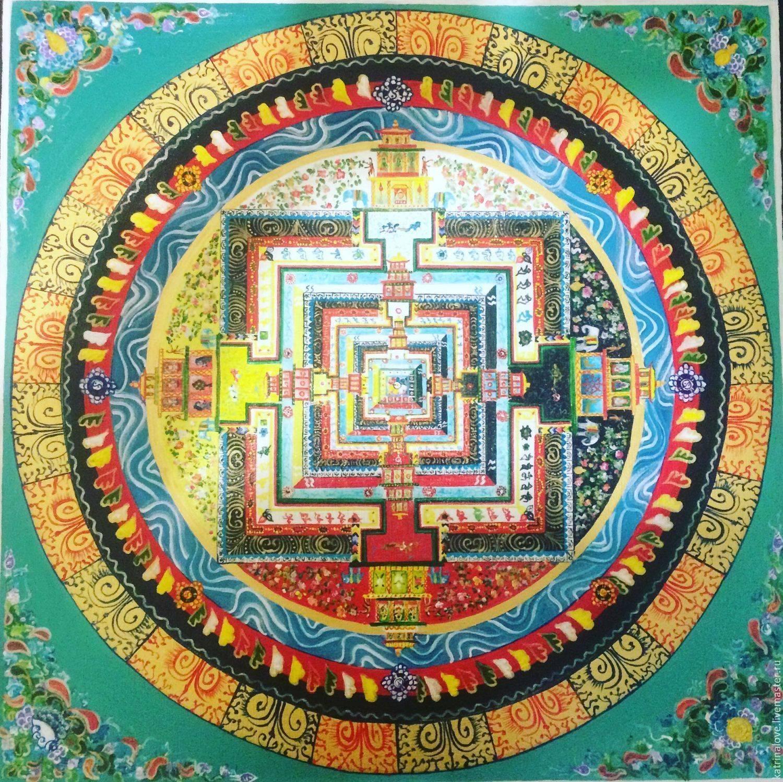 Очень мощные тибетские мантры для красоты и похудения: что это такое и как правильно читать
