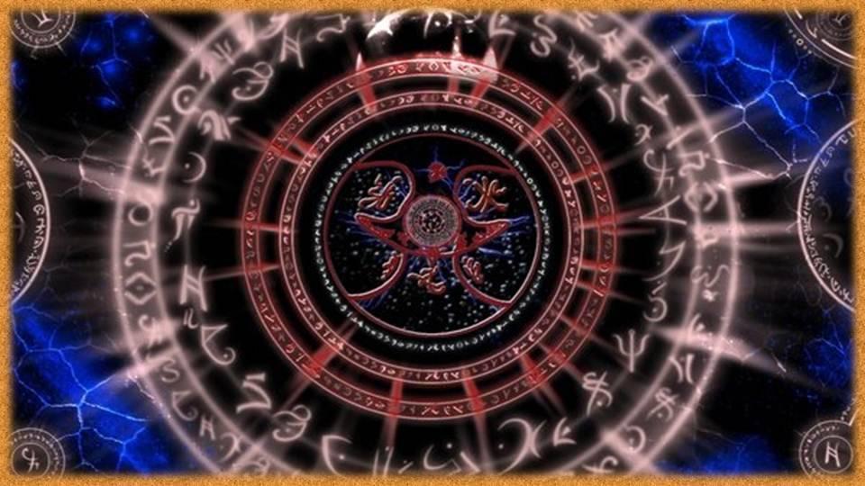 Тибетское гадание мо онлайн - правдивый оракул будущего