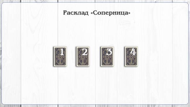 Карты таро на измену: расклады, трактовка по мастям и арканам