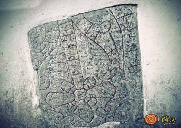 Древние руны и их значения — исландские, египетские, тюркские, арийские