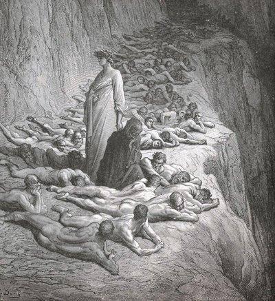 Знаете ли вы, куда отправляется душа после смерти в православии?