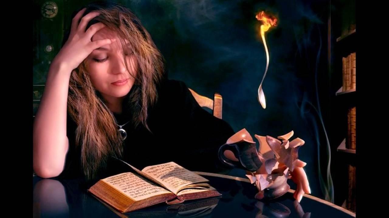 Заговоры на любовь мужчины: как провести ритуал, его последствия