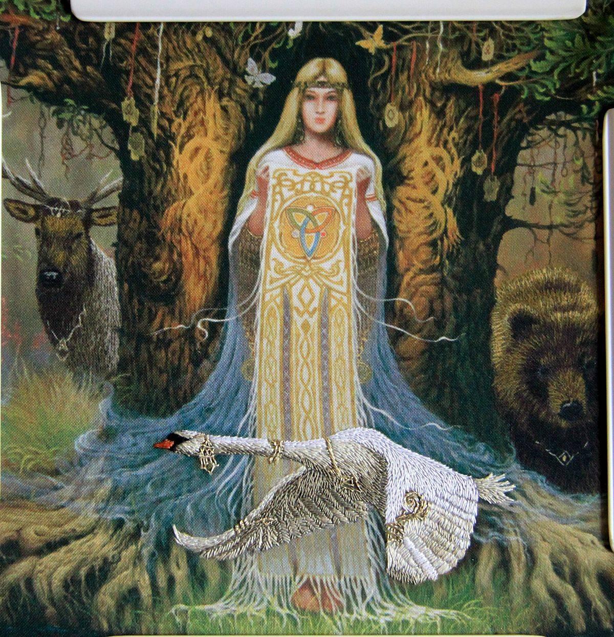Знаки сварога у славян, рассмотрим все виды и значения символов у славян: крест, молот, колесо, щит, руна, молитву и история об этом языческом боге