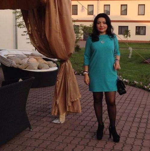 Отзывы о зулии раджабовой — почему ей недовольны?