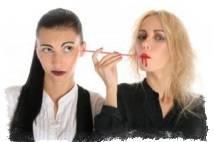 Что делать, если ваш коллега или начальник – энергетический вампир