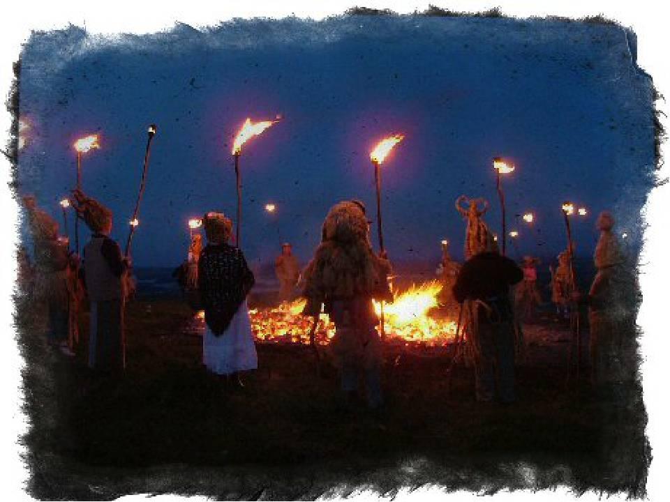 Старослявянский праздник перуна, покровителя воинов, отмечают 2 августа 2019 года || перунов день обряды традиции приметы праздника