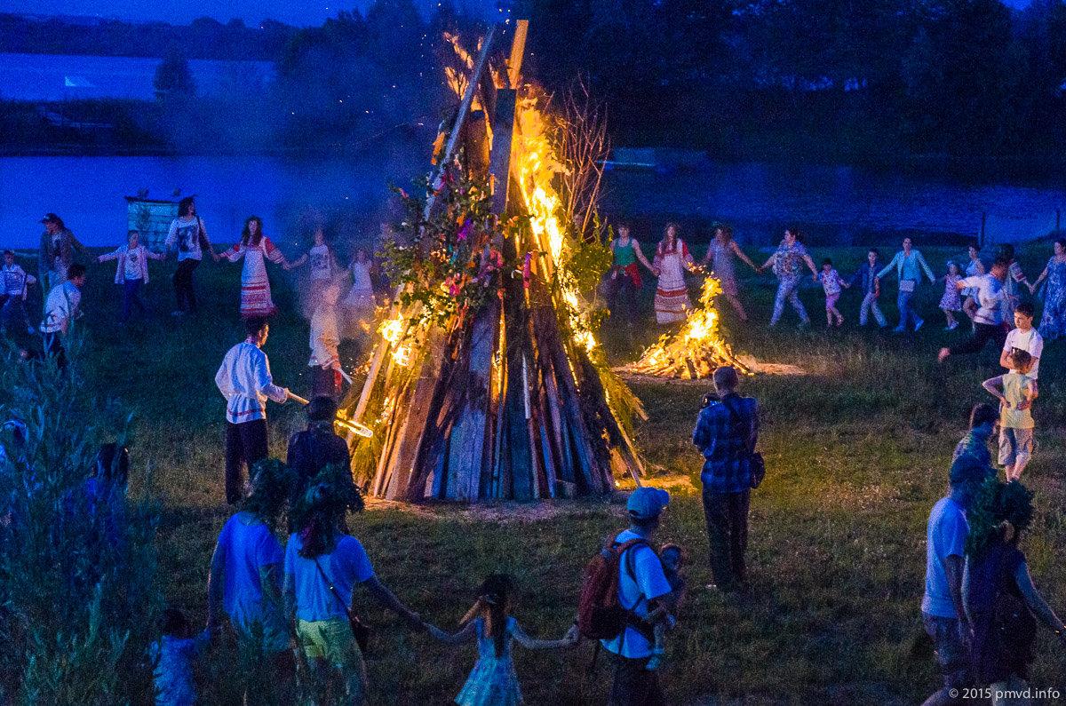 Что можно делать на рождество: главные традиции и обряды | otyrar.kz