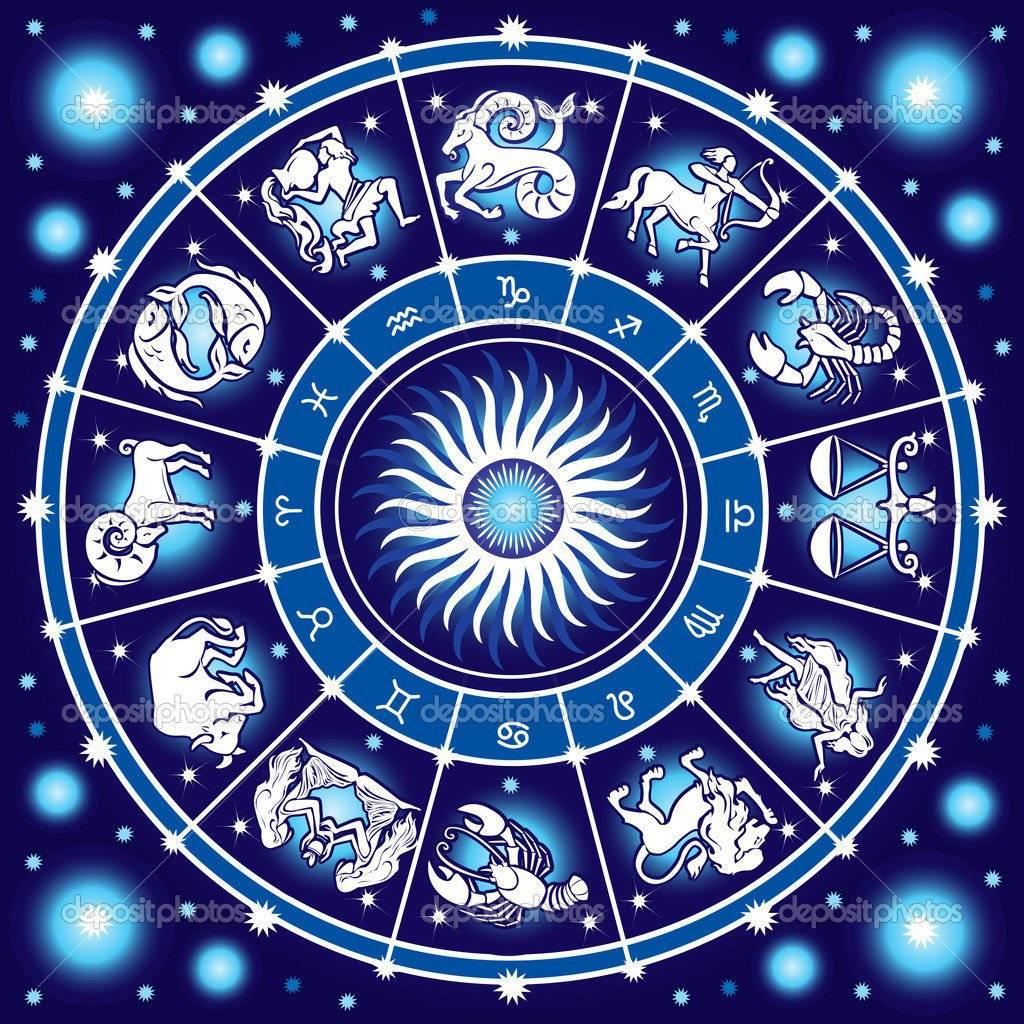 Совместимость знаков зодиака | 1001 гороскоп