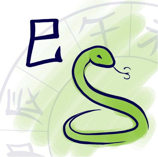 2013 – год какого животного и что он означает?