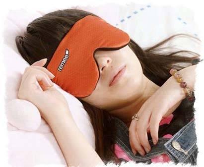 Управление сном | журнал популярная механика
