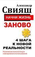 5a501ef2ab529b5a8250bd03884c1845.jpg