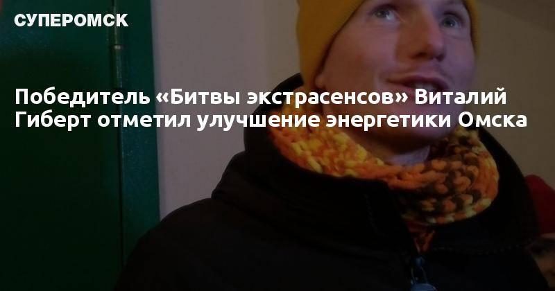 Будущее украины: предсказания экспертов, политологов, мольфаров и астрологов. politeka