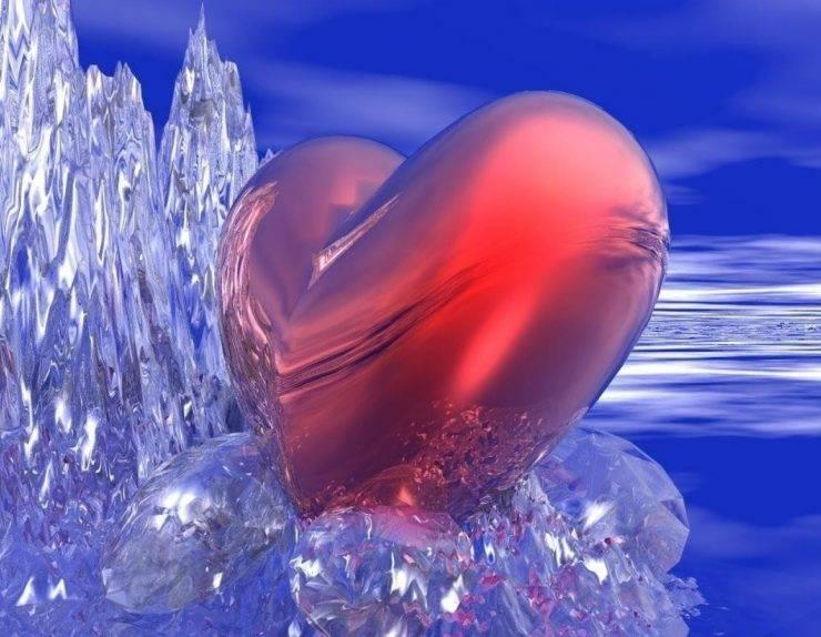 Остуда на соперницу – разбить любовный треугольник