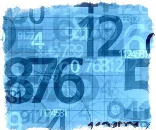 Какие цифры вселяют ужас — несчастливые числа в нумерологии