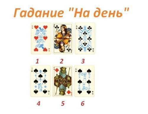5ac44e40267ca857ffeb59982b10af61.jpg