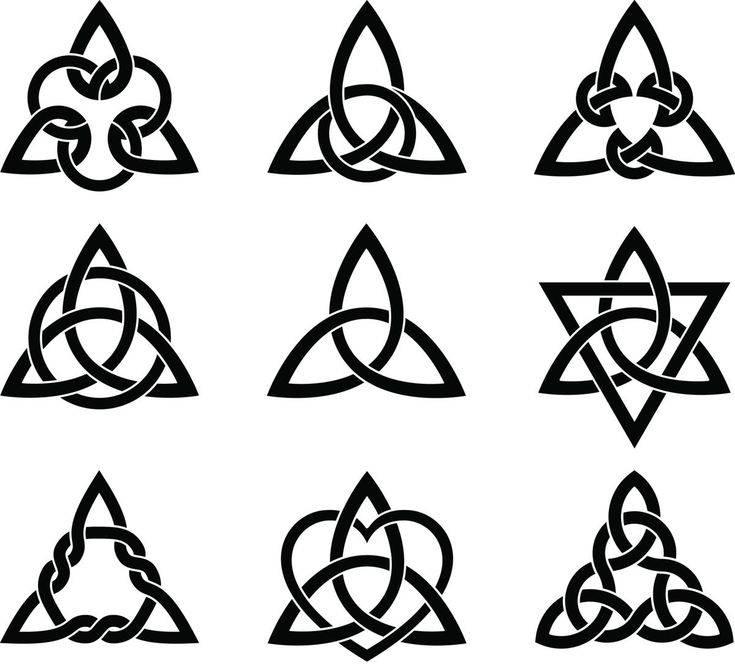Кельтские тату: узоры, крест, мужские, для девушек, на плечо, руку, предплечье. значения и эскизы, топ-8 орнаментов + 105 фото