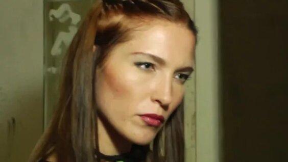 Ведун из ташкента не выдержал испытаний 18 сезона «битвы экстрасенсов»