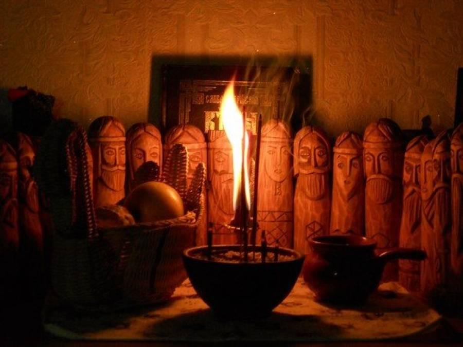 Руны славянские способ гадания. руна велеса в магии и гаданиях, а также славления этому божеству