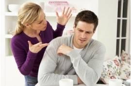 Признаки отворота жены от мужа. как распознать отворот? | labmagic.ru