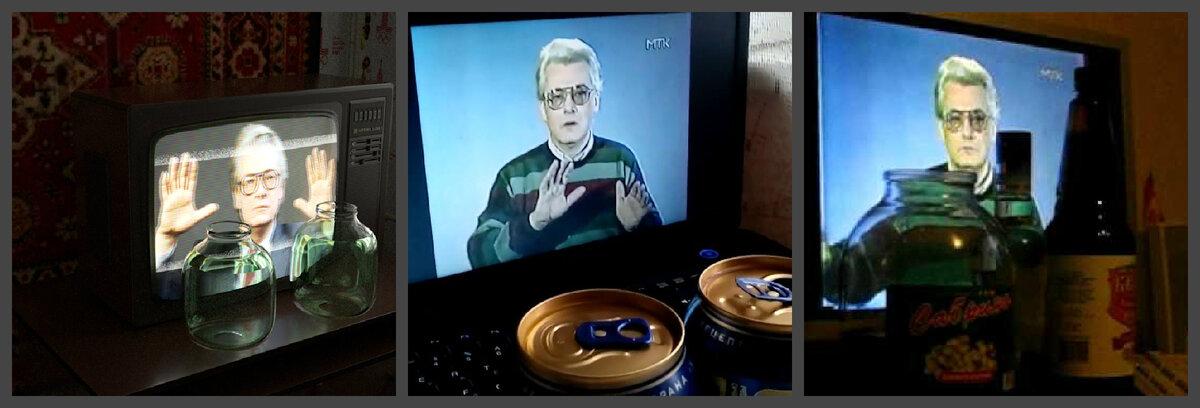 Аллан чумак (алан чумак) – биография, фото, личная жизнь, причина смерти - 24сми