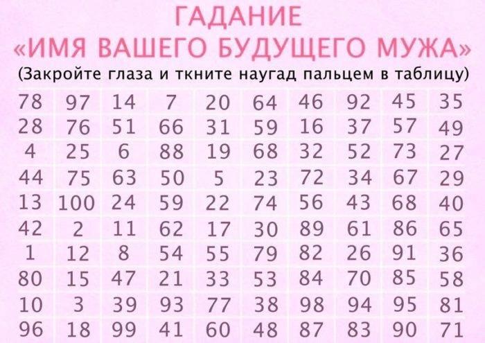 5bb6f94e345169616c52d2091601c6c3.jpg