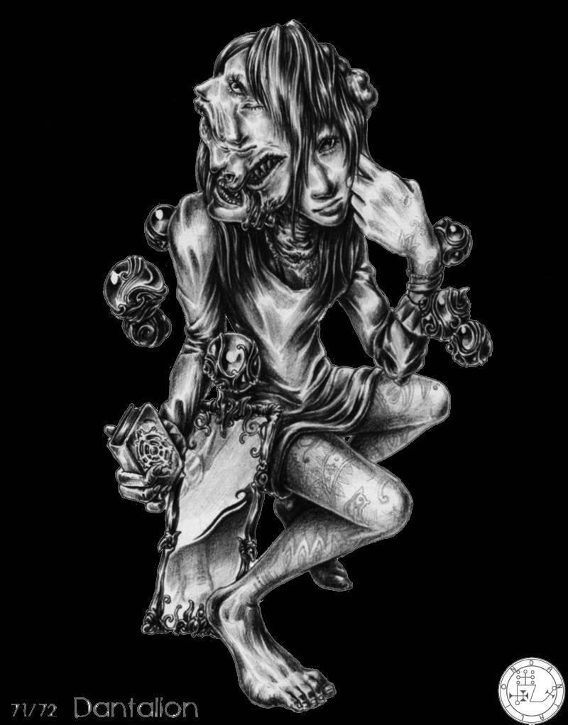 Истребители демонов | клинок, рассекающий демонов вики | fandom