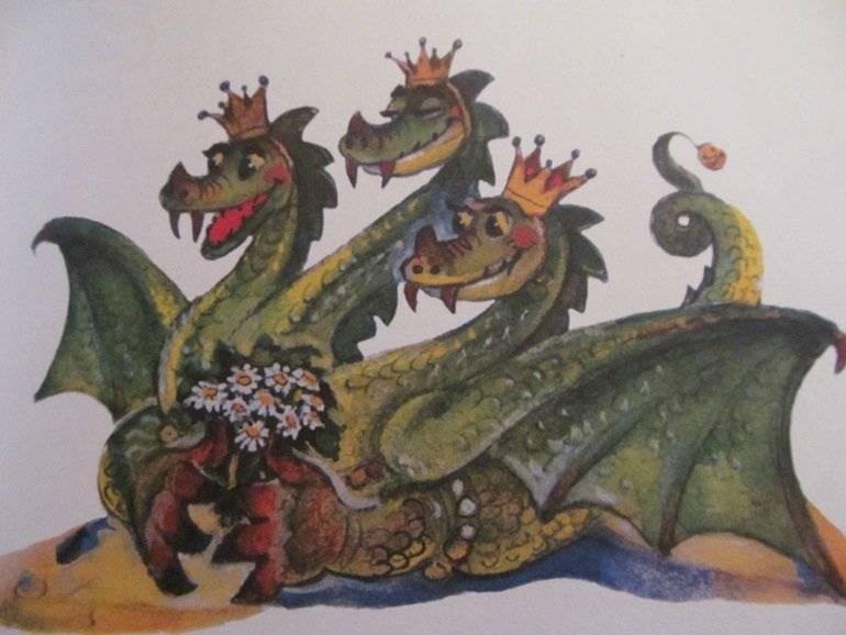Венгерская мифология