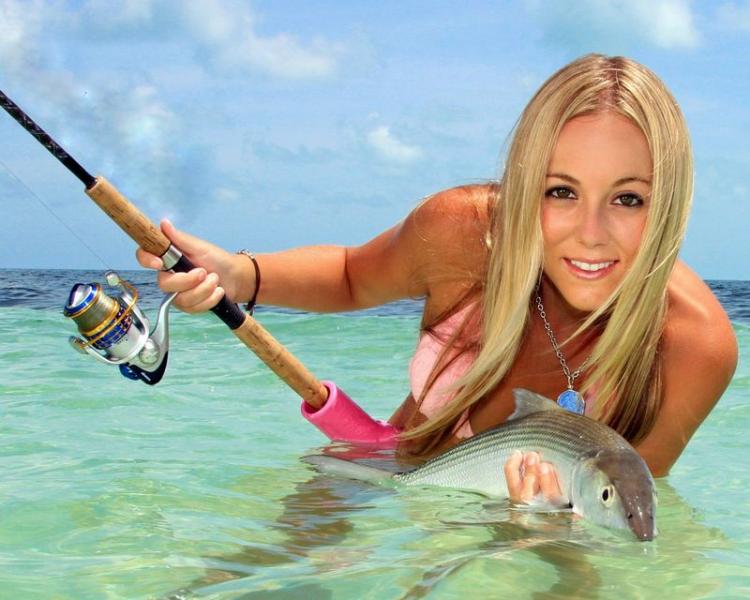 Сонник ловить рыбу с лодки. к чему снится ловить рыбу с лодки видеть во сне - сонник дома солнца