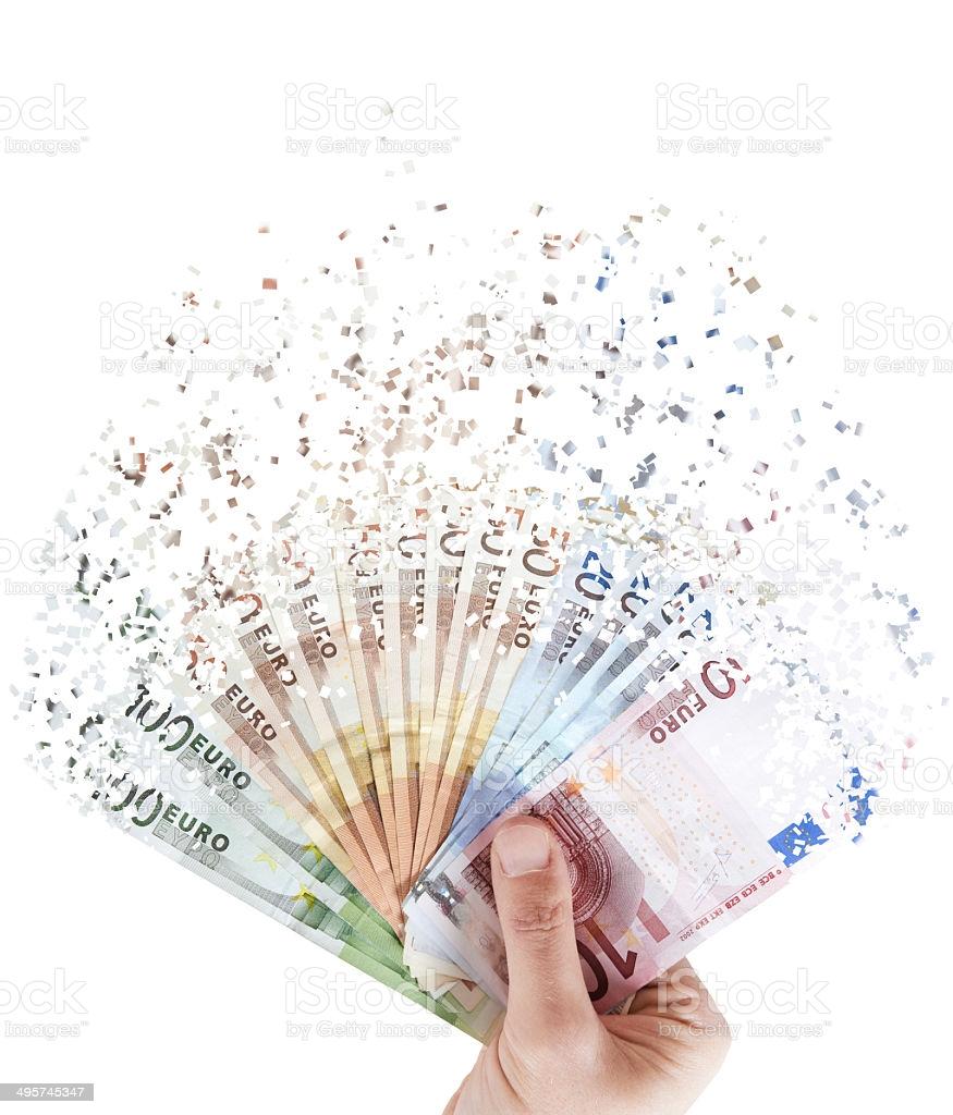 К чему потерять деньги, что делать при потере, приметы