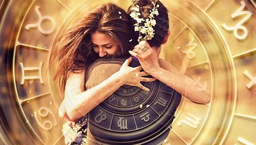 Цвет свадьбы по знаку зодиака: астрологические советы, как выбрать палитру для торжества